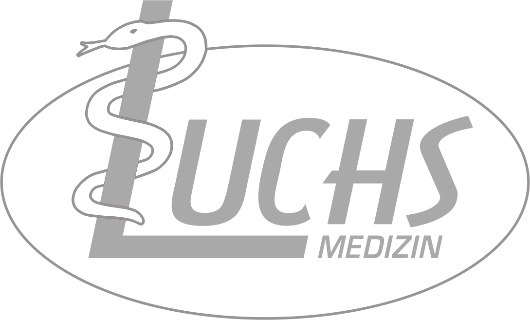 Luchs Medizin GmbH